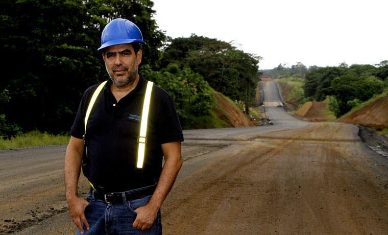 Mejoras viales potenciarán Zona Norte