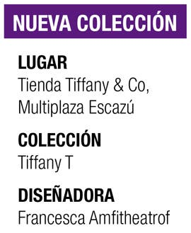 201508182049390.magazine-elegancia-rec.jpg
