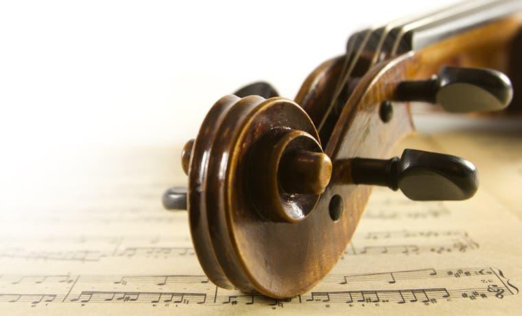 La Sinfónica va por su sétima velada oficial