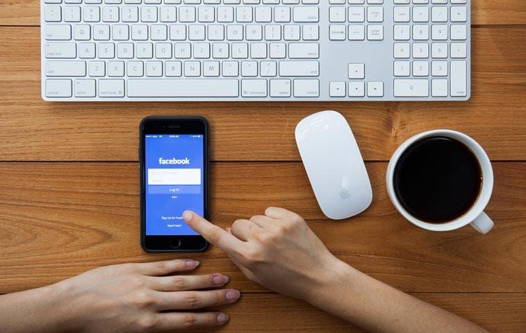Sus números en redes sociales podrían ser engañosos