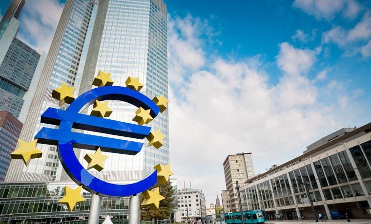 ¿Que pasará cuando se agoten los bonos del BCE?