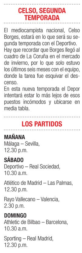 201508192056200.accion-liga-espanola-rec.jpg
