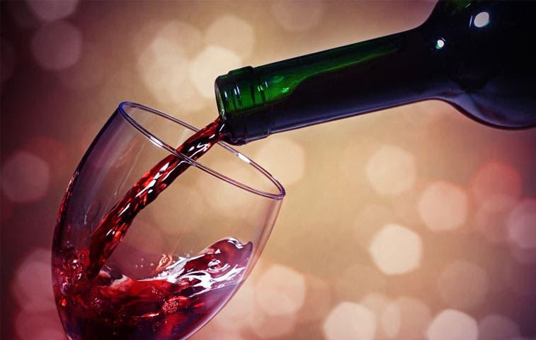 Expo Vino se realizará en octubre
