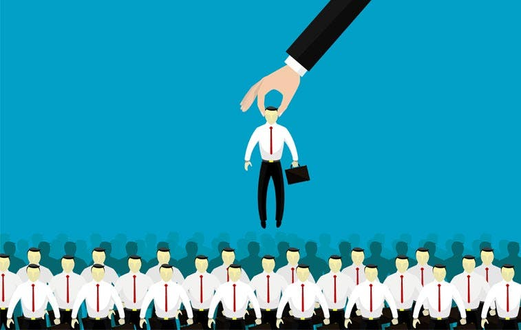 Gobierno se alía con Manpower para mejorar empleabilidad