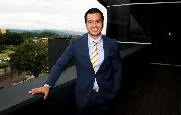 UST Global contratará 70 personas para cerrar 2015