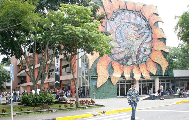 Sindicato de UCR pide a Solís recordar su lucha en las calles por el FEES