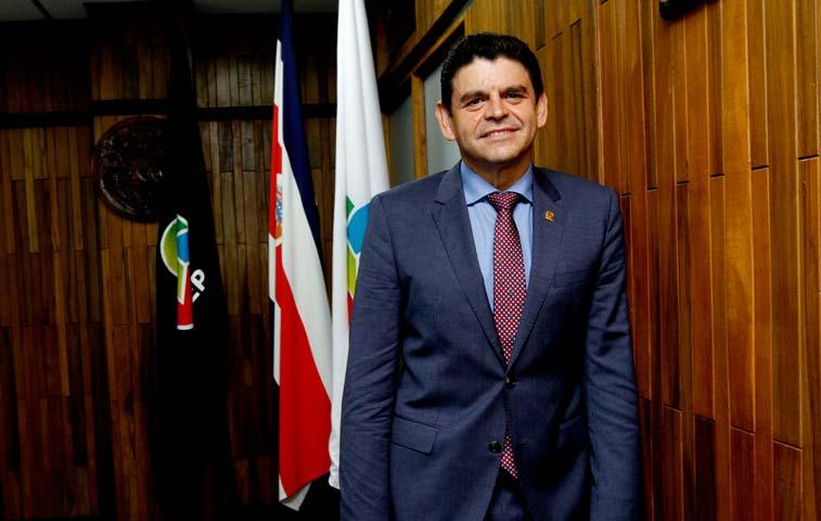 Cámaras celebran aprobación de proyecto contra comercio ilícito