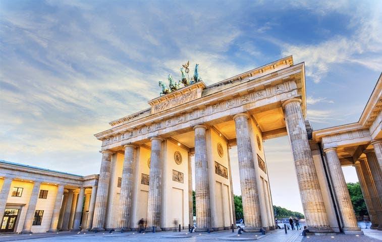 Zollner dará dos becas para estudiar en Alemania
