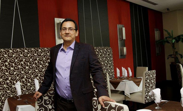 Inka Grill celebra 15 años con expansión