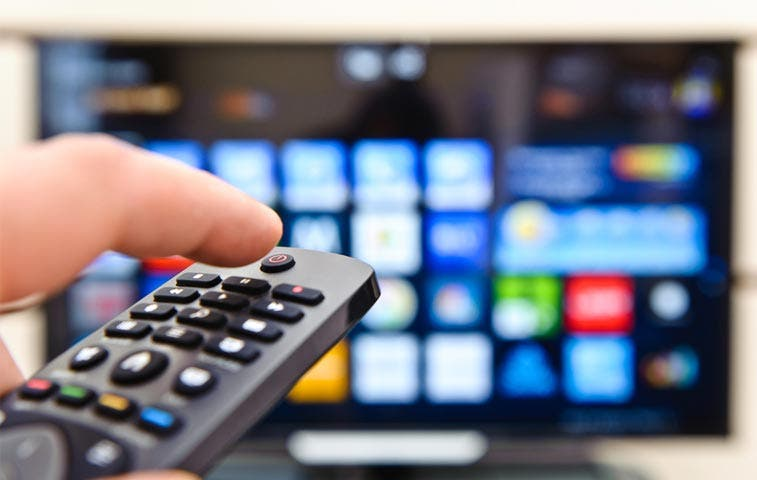 Logo ayudará identificar equipo para TV digital