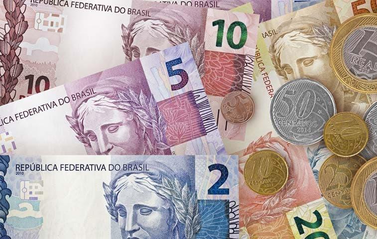 Brasil encabeza caída de monedas latinoamericanas
