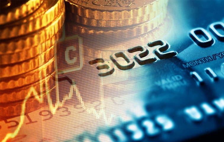 Créditos para no generadores de dólares con más regulaciones en setiembre