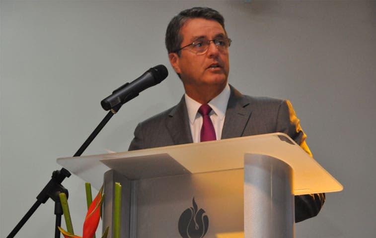 Visita de OMC podría solucionar problema del aguacate