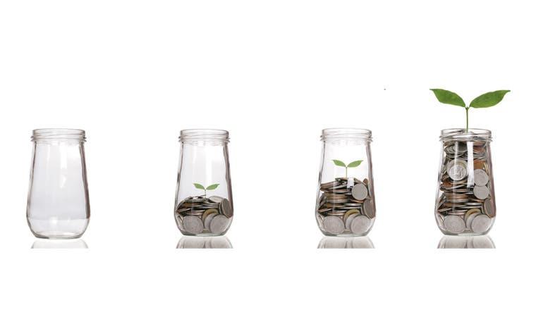 Ahorre la prima y aprenda a invertir