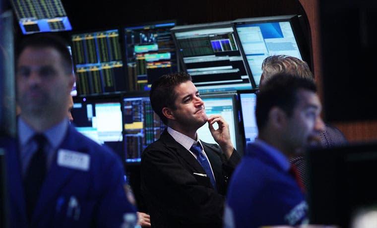 Interrogantes de los mercados internacionales