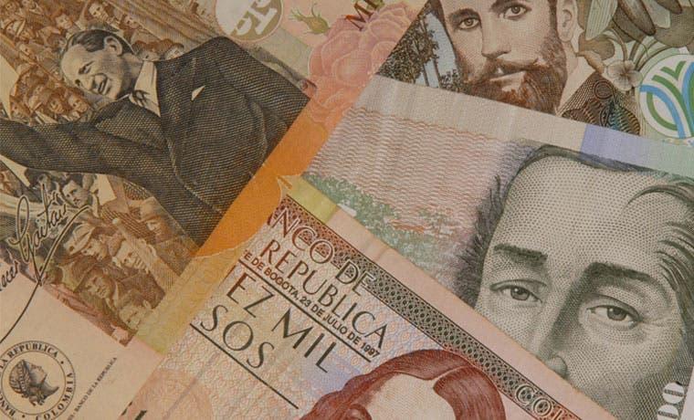 Mayor riesgo para crecimiento de Colombia en contexto internacional
