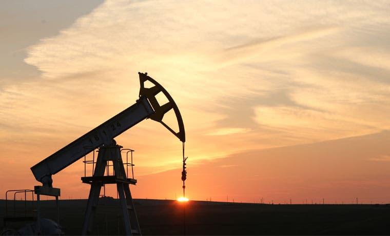 Afuera, en el mundo real, el petróleo está mucho mejor de lo que parece