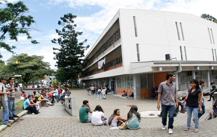 Aprobado presupuesto para universidades
