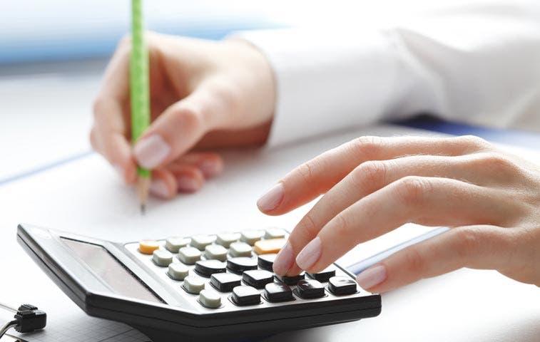 Calculadora le permitirá saber a patronos cuánto pagar por planilla