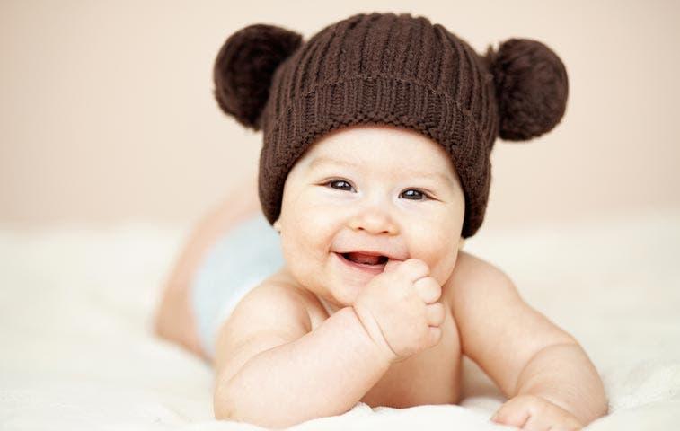 Cadena BabyBoom abrirá dos locales
