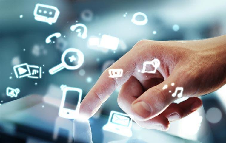 Costa Rica avanza con la implementación de Firma Digital