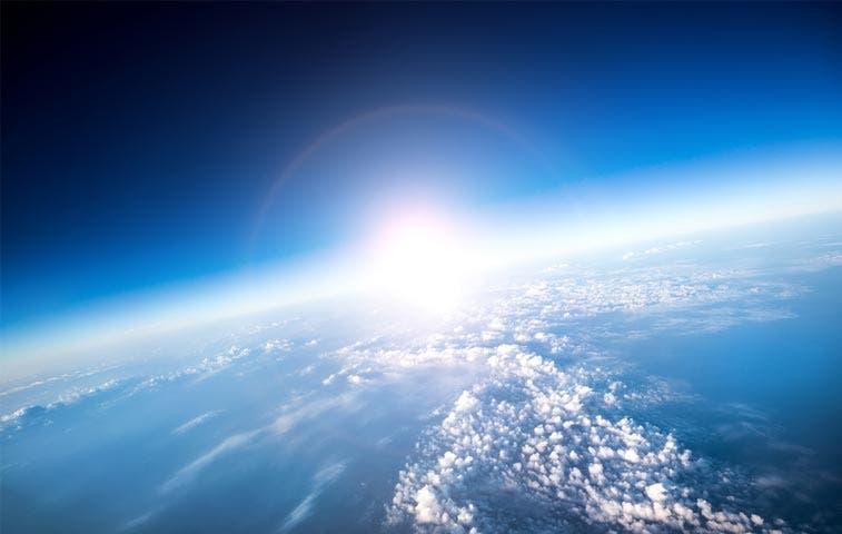 Lanzarán sonda estratosférica el viernes