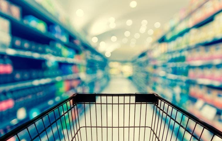 Confianza de los consumidores es la más baja desde 2002