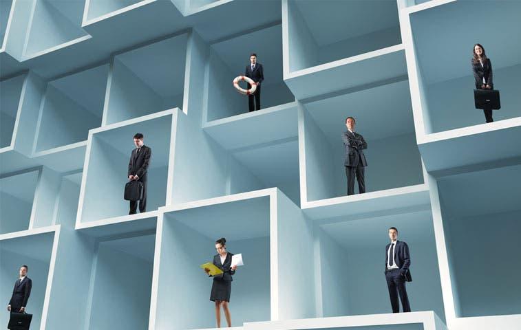 Feria de empleo en la UNA busca perfil profesional