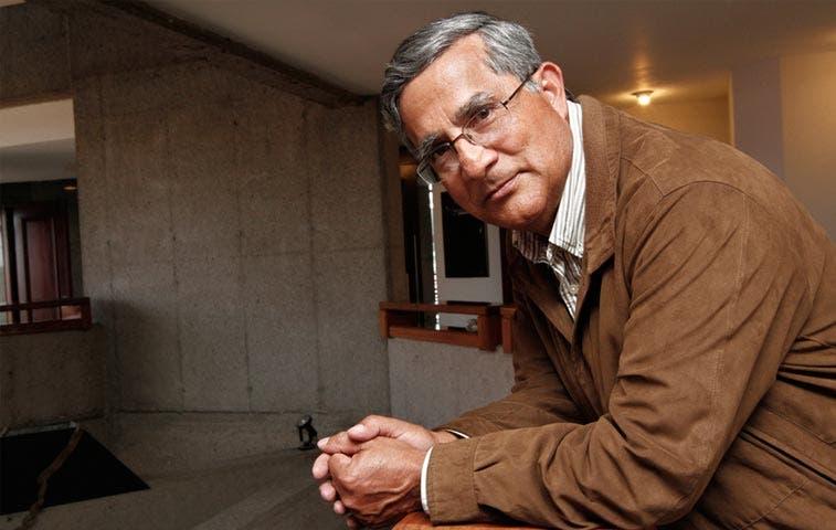 UCR hará nuevo estudio sobre pensiones