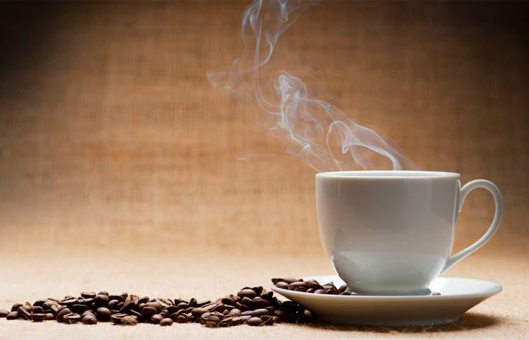 Exportadores de café tras mercado uruguayo