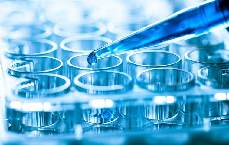 Nuevo medicamento reduce tratamiento para el Sida