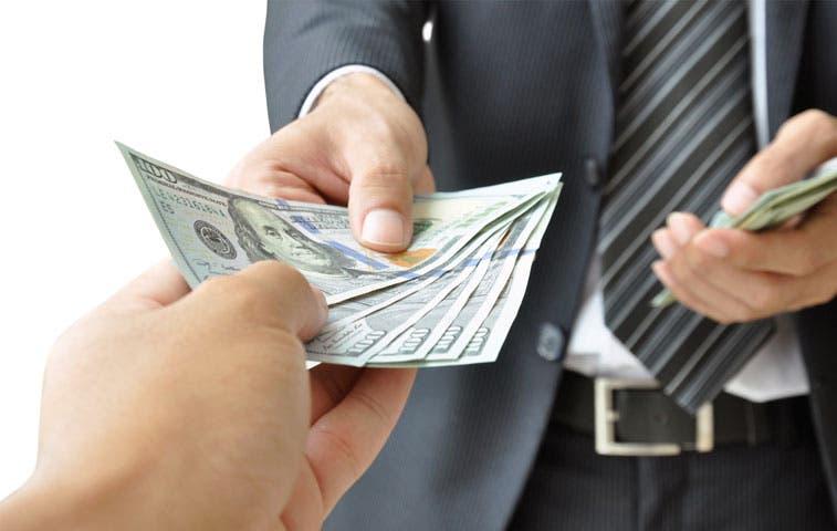 Costa Rica: el segundo que paga más intereses en Latinoamérica