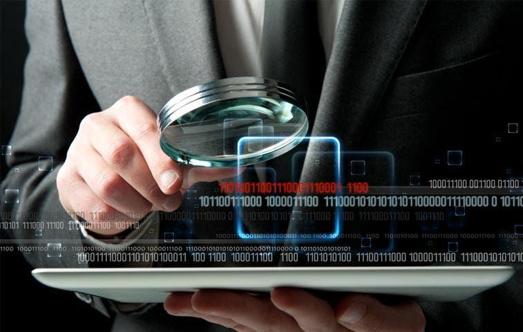 Hacienda implementa Administración Tributaria Virtual