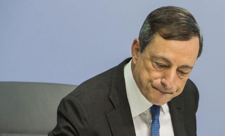 Bancos centrales no pueden manejar inflación como creían