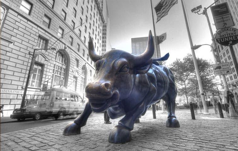Los ETF no son todo lo que parecen en coberturas cambiarias