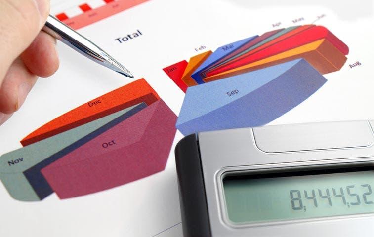 Recuerde declarar impuestos antes del 15 de diciembre