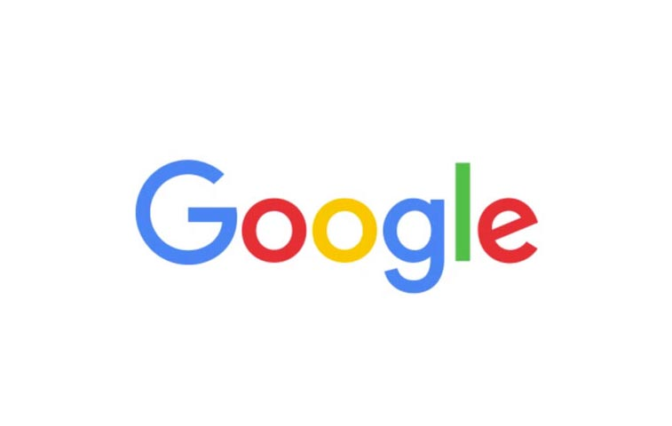 Google retoca su icónico logotipo