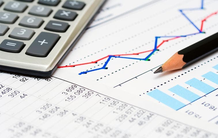 Presupuesto de 2016 asciende a ¢8 billones