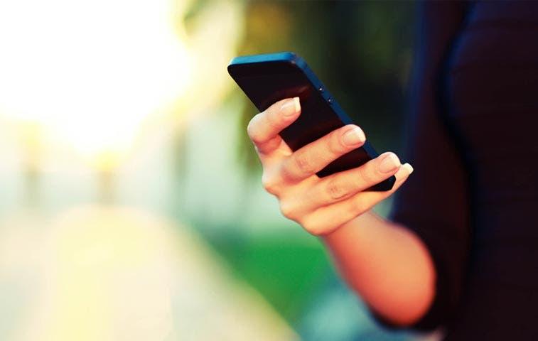 """UCR cuenta con app """"vocacional"""""""
