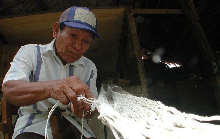 Gobierno otorga ¢1.800 millones a comunidades indígenas