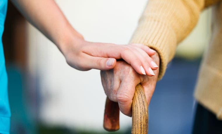 Aumento en cuotas de pensiones se aceleraría