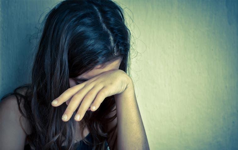 Inamu exige cero impunidad en delitos sexuales a niñas