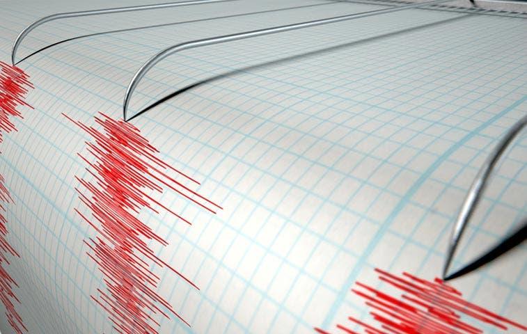 Simulacro por sismo se realizará mañana en San José