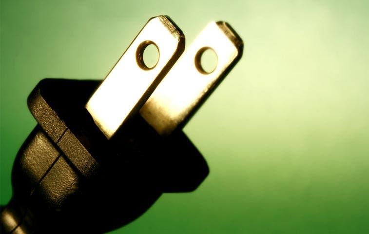 CNFL solicita aumento del 35% en electricidad