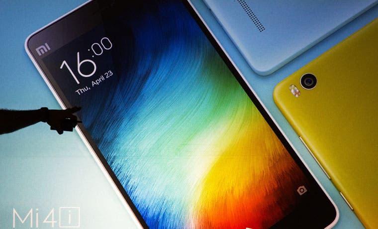 Xiaomi analiza lanzar una laptop para 2016
