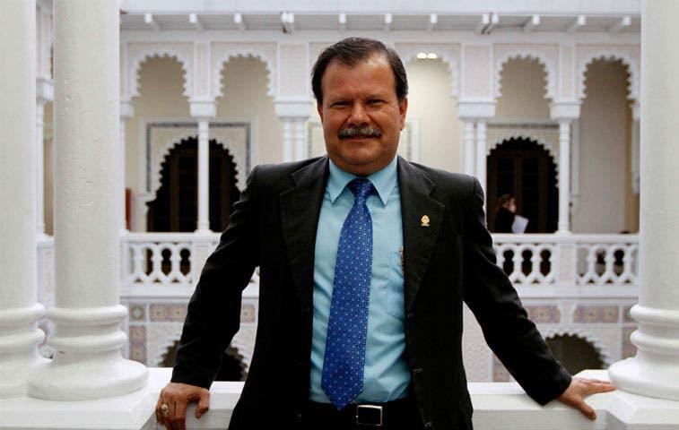 "Diputado cristiano: ""Costa Rica le abre la puerta a la masacre embrionaria"""