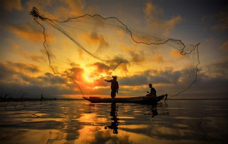 Gobierno y sectores pesqueros llegan a un acuerdo tras manifestaciones