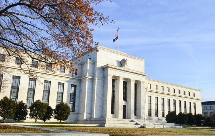 Setiembre o no, la Fed aumentará una sola vez hasta fines de 2016