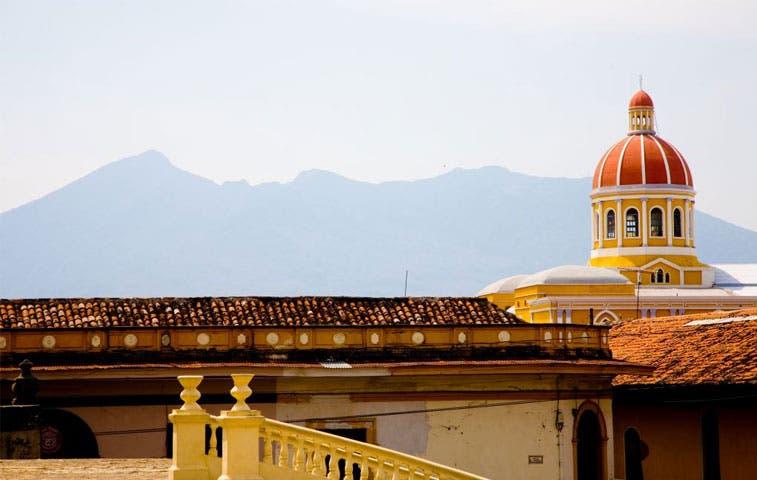 Avianca ofrece promociones para viajar a Managua