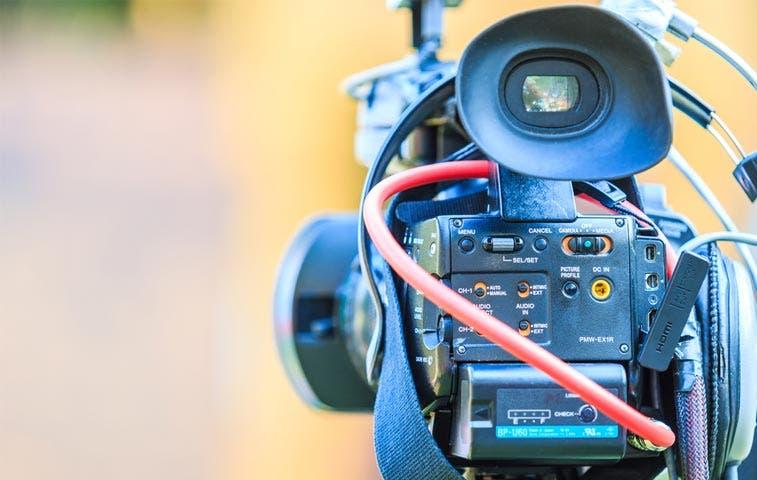 Emprendedores tendrán su programa en televisión